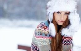 Zimowa Ochrona